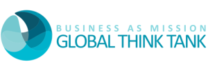 business-as-mission-global-think-tank-logo